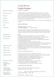 Best Place To Post Resume Fascinating Posting Resume Online New 60 Luxury Best Place To Post Resume Line