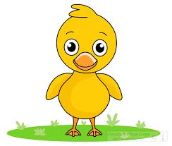 cute duck clipart. Modren Duck On Cute Duck Clipart