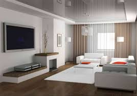 For Modern Living Rooms Latest Modern Living Room Designs En Hdalton