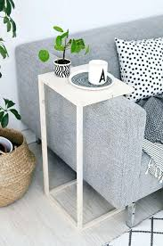 coffee tables for small spaces a minimalist side table for your living room big coffee table