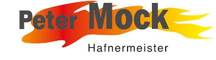 Best Of Web 8 Hafnermeister Mock