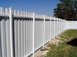 Dura Fence Post Miami Dura Fence