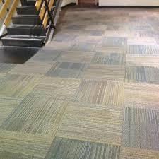 tile laminate flooring of carpet tile laminate carpet vista tile loc laminate flooring uk tile laminate flooring