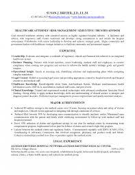 Collection Of Solutions Cover Letter Examples For Compliance