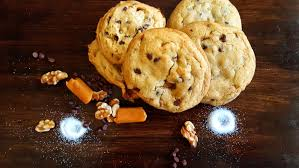 Everything But Cookie