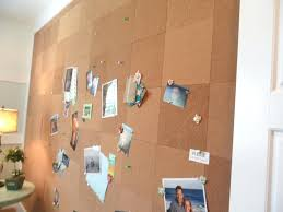 gallery incredible cork board. Related Office Ideas Categories Gallery Incredible Cork Board N