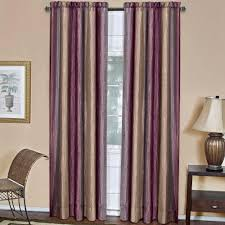 Purple Curtains For Bedroom Purple Curtains Living Room