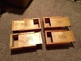 groomsmen gift boxes box groom boxer briefs