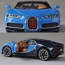 Wishlist bburago street fire bugatti chiron black. Bugatti Diecast Cheaper Than Retail Price Buy Clothing Accessories And Lifestyle Products For Women Men