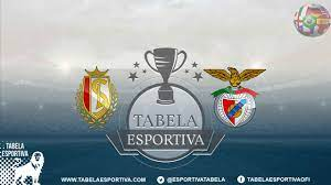 Como assistir Standard de Liège x Benfica Ao Vivo - Liga Europa