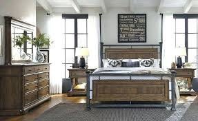 Wood and iron bedroom furniture Wrought Iron Iron And Wood Bed Frames Wrought Iron And Wood Bedroom Sets Industrial Wood Bed Frame Wrought Iron Bedroom Furniture Sets In Wrought Iron And Wood Bed Frame White Pendant Light Fixture Topoganinfo Iron And Wood Bed Frames Wrought Iron And Wood Bedroom Sets