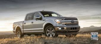 2018 ford 250. modren ford 2018 ford f150 on open field on ford 250