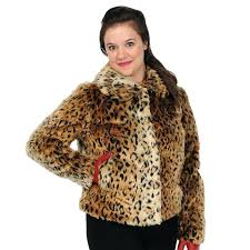 cheetah print faux fur coat coat com dorothy perkins white animal print faux fur coat black
