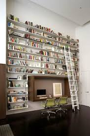 office bookshelf design. Bookshelf Fantasy Office Design
