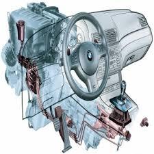 2002 e46 bmw factory wiring diagrams 2002 diy wiring diagrams 2002 e46 bmw factory wiring diagrams nilza net
