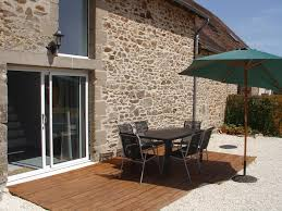 Renovated Barns 2 Recently Renovated Barns In The Heart Of The Parc Naturel With