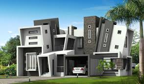Real Home Design Interesting Real House Photo Geotruffe Com