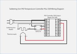 heat probe pid wiring diagram wiring diagram todays rh 3 6 9 1813weddingbarn com homebrew pid controller wiring inkbird pid controller wiring diagram