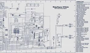 1966 cj5 wiring diagram wiring diagram libraries 1971 cj5 wiring diagram v6 trusted wiring diagram78 jeep cj5 wiring wiring diagram library 1966 jeep