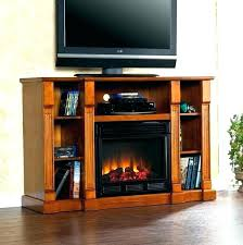 electric fireplace tv stand 70 inch electric fireplace stand costco electric fireplaces costco electric fireplaces canada