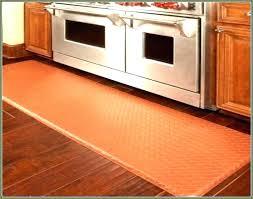 kitchen rug runner washable rug runners kitchen rug runner washable kitchen floor mats excellent nice orange kitchen rug runner