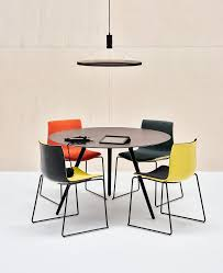 captivating round office meeting table best 20 round office table ideas on