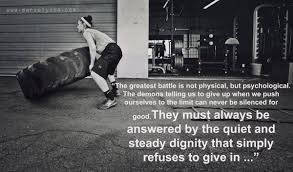 Women Crossfit Motivation Quotes Free Wallpaper Backgrounds
