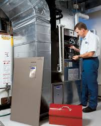 carrier gas furnace prices. gas furnace prices carrier