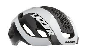 Lazer Cycling Helmet Size Chart The Lazer Bullet 2 0 Mips Helmet The Perfect Combination