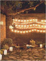 outdoor deck lighting ideas. Diy Deck Lighting. Outdoor Lighting Ideas For Backyard Party The Right  Choice 33 Easy