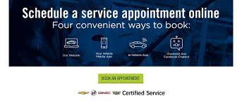 Wynns Synthetic Atf Application Chart Swan Rivers Key Chevrolet Buick Gmc Inc Service Repair