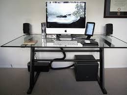 infinite 30 inch desk tags 60 inch desk barn wood desk target intended for glass top