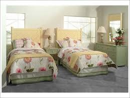Large Size of Bedroomlarge Twin Mattress Big Lots Air Mattress Prices  Ru0026s Mattress Serta