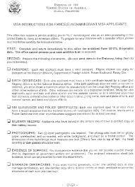 Elegant Adjustment Of Status Cover Letter    For Your Cover Letter      Fancy Adjustment Of Status Cover Letter    About Remodel Free Cover Letter  Download With Adjustment Of