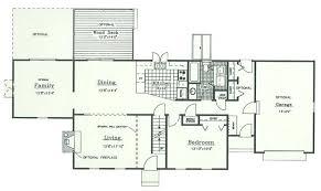 architectural house plans architect house plans architectural home designs designer free architectural house plans pdf architectural house plans