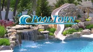 We build the best backyard designs across all of New Jersey | Inground pool  contractor Howell NJ