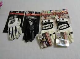 Batting Glove Size Chart Franklin Details About Rawlings Or Franklin Baseball Batting Gloves Kids Small Woman Chart Below Free S