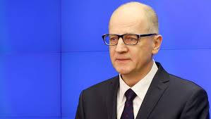 Dmochowski named new head of PAP   Polska Agencja Prasowa SA