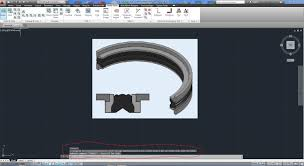 What Is Autocad Raster Design Solved Raster Design 2014 Cannot Find Dll Autodesk