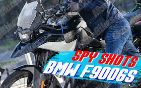 2018 bmw f900gs. plain f900gs spy shots bmw f900gs with 2018 bmw f900gs w