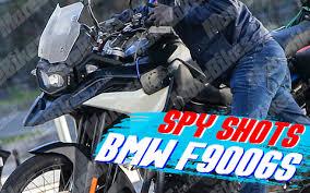 2018 bmw f900gs. Plain F900gs Spy Shots BMW F900GS With 2018 Bmw F900gs W