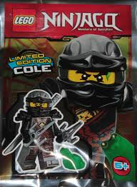 891727 Cole | Ninjago Wiki