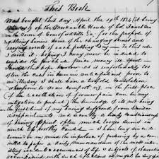 about this collection alexander hamilton stephens papers  manuscript autobiography and journal alexander