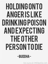 Anger Quotes & Sayings Images : Page 29 via Relatably.com
