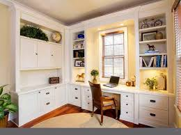 custom home office desk. Custom Home Office Desk Cabinetry I