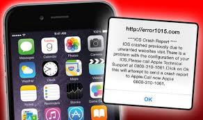 uk Hits co Scam The Ipad Iphone Uk Express And Warning wq6gzI