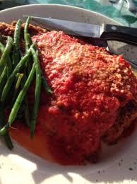 gig harbor italian dining. massimo italian bar \u0026 grill gig harbor dining g