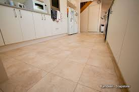 we can also assist you to plan you flooring design and then install your final vinyl layout to make sure it is the perfect result for you home