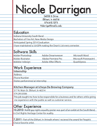 make my resume free resume make my free finest i want to for pictures 15 build me