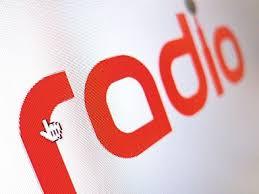 radio westfalica gutscheinbox